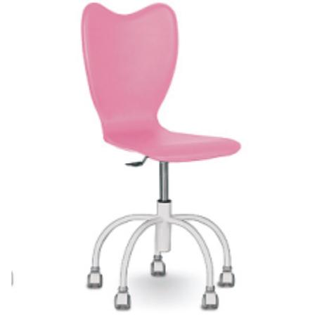Купить Барный стул Princess