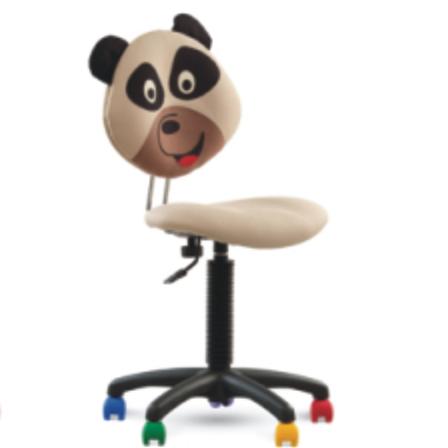 Buy Bar stool of Panda