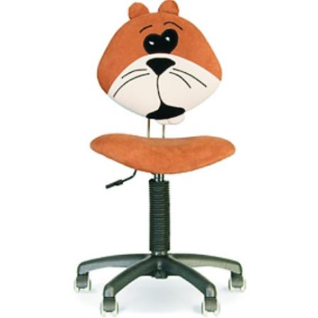Купить Барный стул Bob