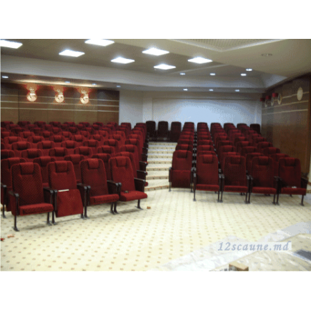 Купить Конференц-кресло 1