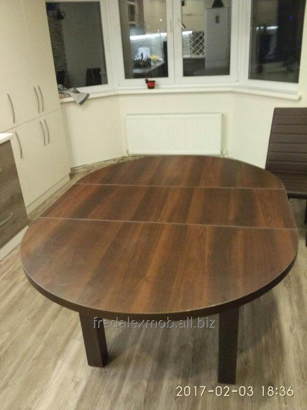 Buy Folding table