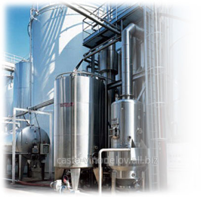 Buy Equipment for all stages of process of winemaking