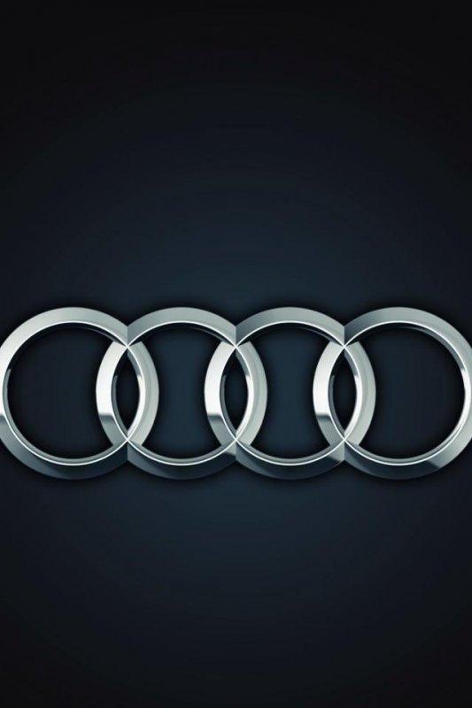Купить Защита AD60004A двигателя для автомобиля: AUDI (A4), 10.00 - 04