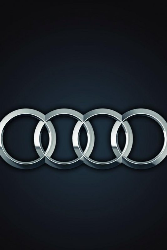 Buy Arm of AD44016DL of a bumper of - figurative for the car: AUDI (A4), 10.00 - 04