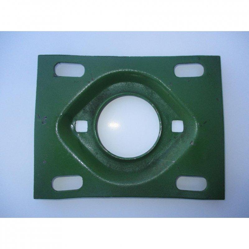 Купить Carcasa Rulment/ Z30025