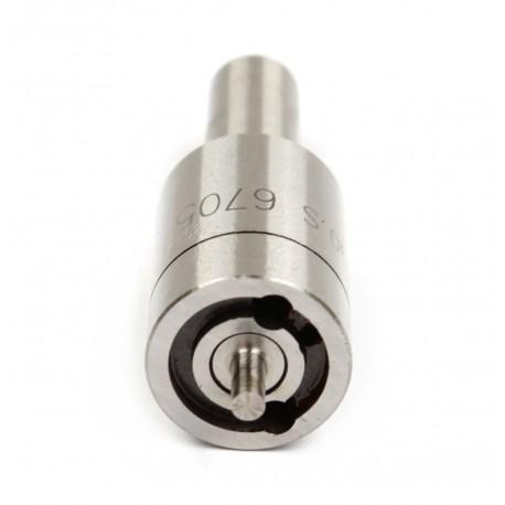 """Diuza Injector 7"""" / 1447227M1"""