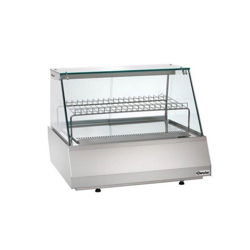 Buy Show-window refrigerating Bartscher