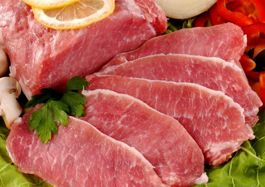 Купить Мясо