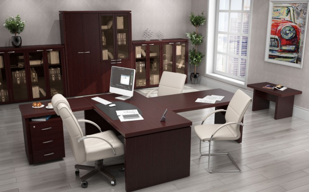 Buy Furniture is office