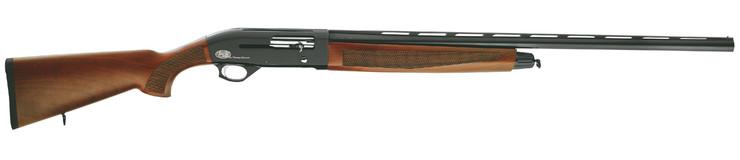 Купить Гладкоствольное ружье Verney-Carron SEMI-AUTO VERCAR