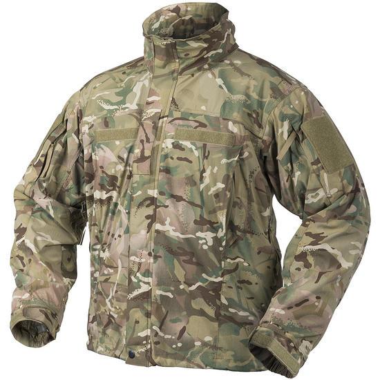 Купить Куртка Helikon-TEX Level 5 ver.II