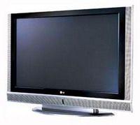 Купить Телевизоры плазменные