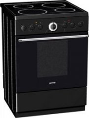 Buy Household electric stoves