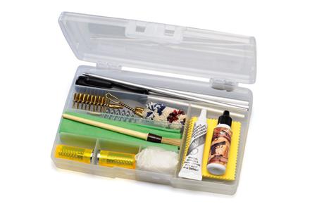 Купить Принадлежности по чистке и уходу STIL CRIN 163 12 ga