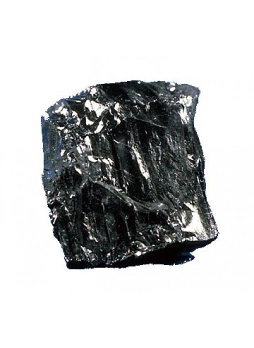 Купить Уголь марки Антрацит