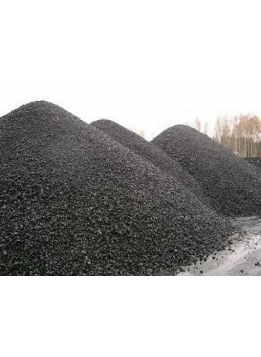 Купить Уголь марки АС 6-13 мм