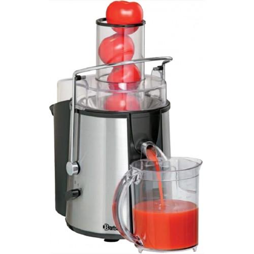Buy Top Juicer Bartscher juice extractor