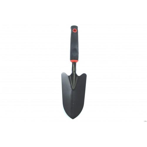 Лопатка для сада U0900