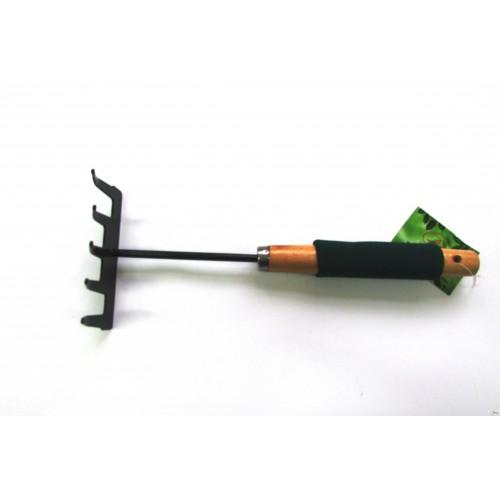 Buy Garden rake Jd6003g