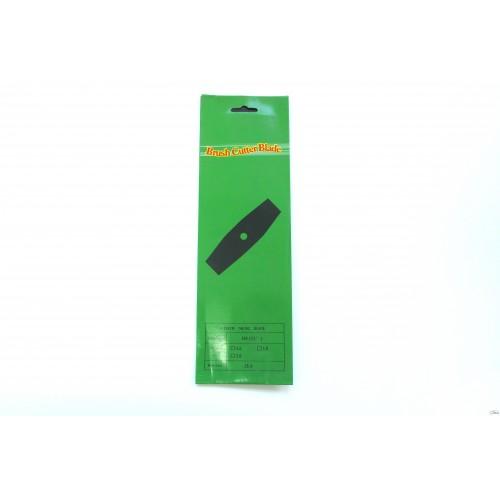 Нож для триммера U1013