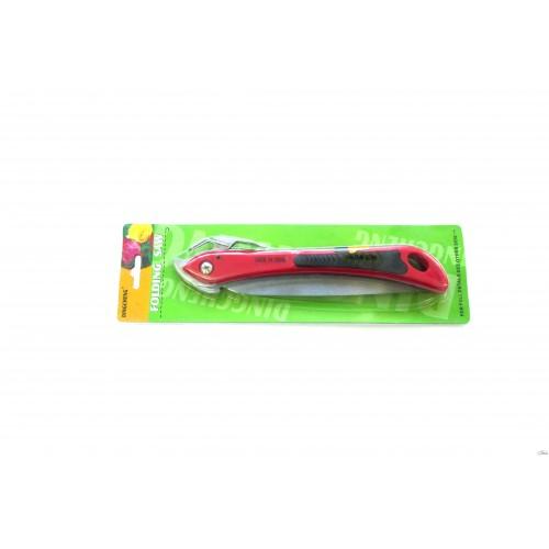 Ножовка U0952