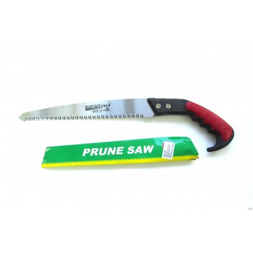 Ножовка U0959
