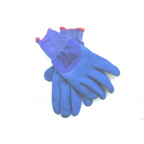 Перчатки для сада u379