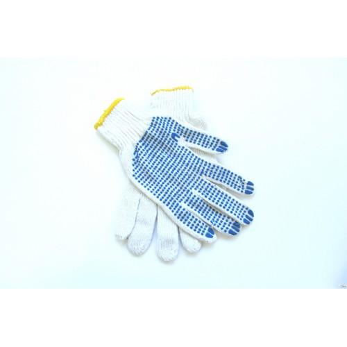 Перчатки для сада u4
