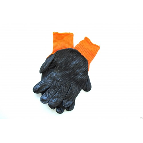 Перчатки для сада u8