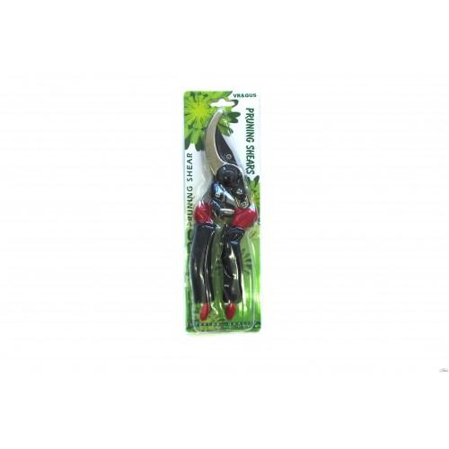 Купить Секатор JD2009