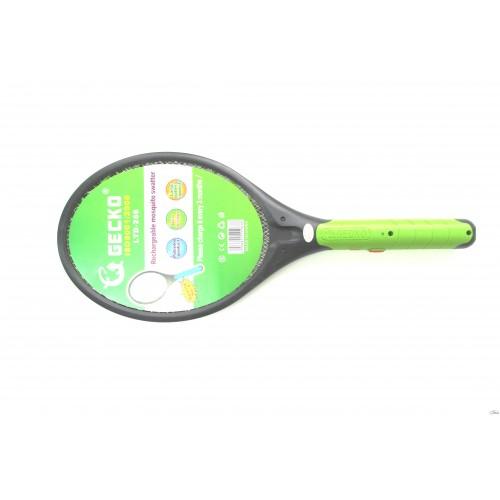 Электрическая мухобойка  NR4