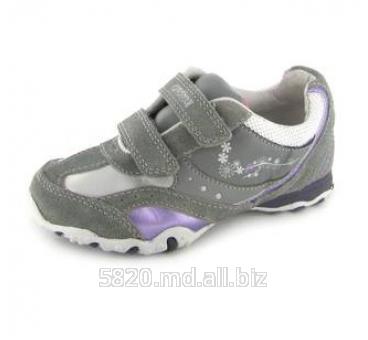 Купить Спортивная обувь