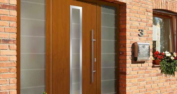 входные двери от производителя сзао