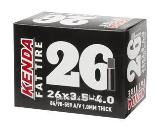 """Купить Камера 26""""x3.5-4.0 AV"""
