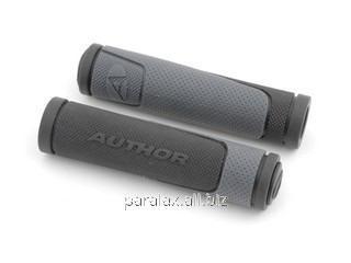 Грипсы AGR-600-D3 130