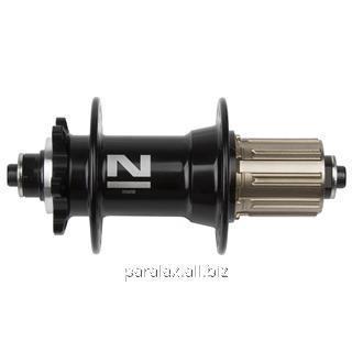 Втулка задняя Novatec D042SB/32