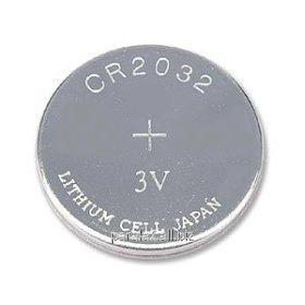 Купить Батарея GP 2032