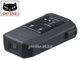 Buy Camera (video recorder) INOU (MSC-GC100)