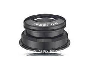 Рулевая колонка ACO-F13H Internal (1 1/8 / 1,5; d: 28.6/44/56/39.8 mm) (black)