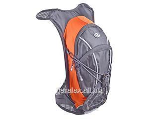 Рюкзаки турбо купить рюкзаки экстрим школьные