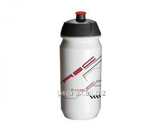 Фляга AB-Tcx-Shiva 600ml red