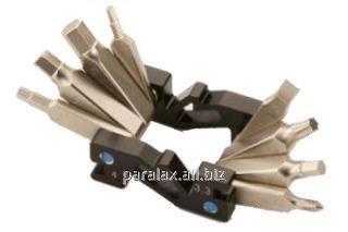 Multi Micro Tool Ashima