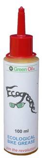 Велосипедная смазка Eco Grease