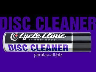 CC Disc Cleaner 400 ml