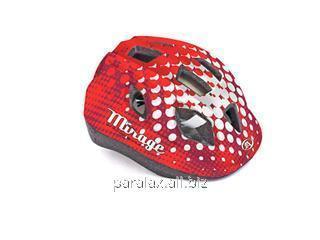 Шлем Mirage (детский)
