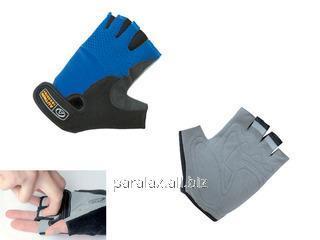 Перчатки Team