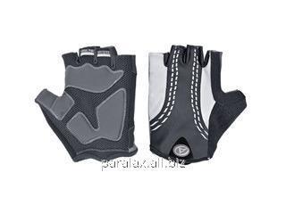 Перчатки PalmAir