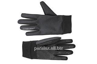 Перчатки Windster