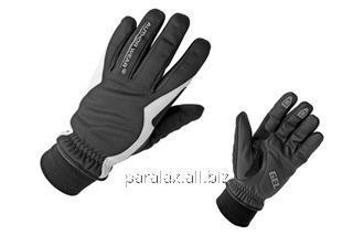 Перчатки Windster Plus