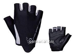 Перчатки Lady Sport Gel